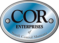 COR Enterprises